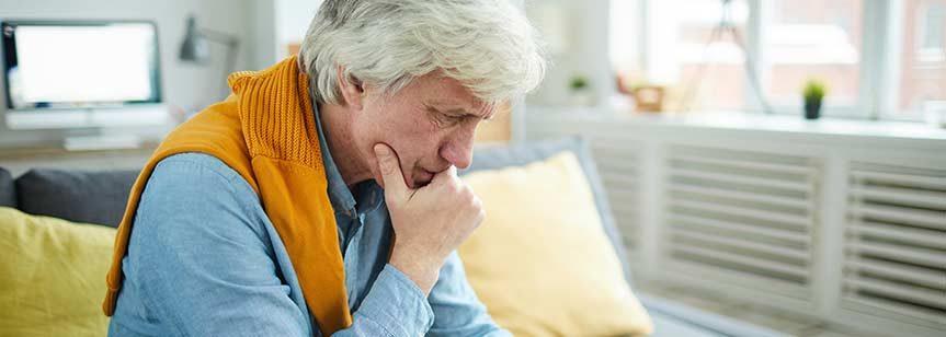 tratamento da Doença de Peyronie